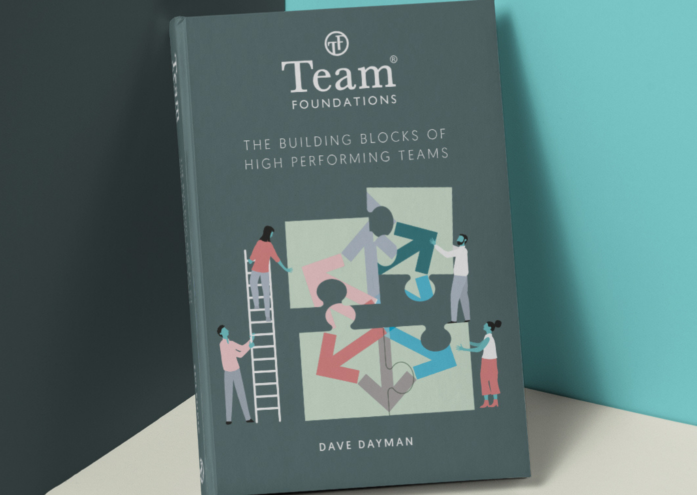 Book cover for hubspot