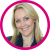 Nicola Huelin - Senior Training Consultant
