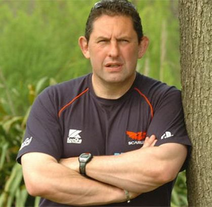 former-scarlets-coach-phil-davies-is-in-pole-position-for-the-blues-director-of-rugby-role-19004568.jpg